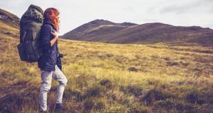 روش هايي ساده برای خارج شدن از افسردگي